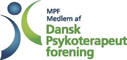Dansk Psykoterapeut Forening